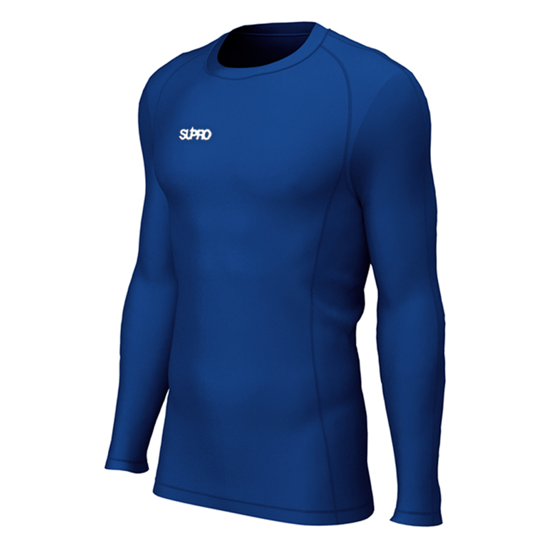Supro Adults Baselayer Top