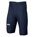 Supro Adult Baselayer Shorts