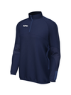 Supro Kids Training Midlayer