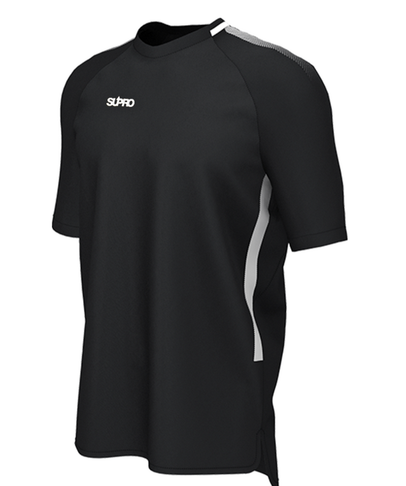 Supro Adult Training T-shirt