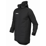 Supro Adult 3/4 Length Jacket