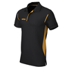 Supro Adult Training Polo