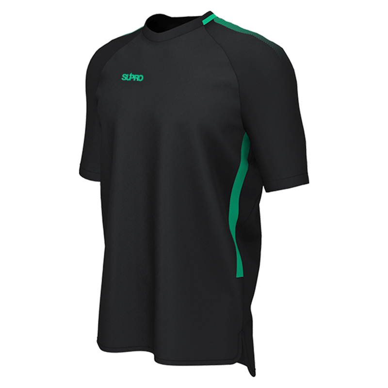 Supro Kids Training T-Shirt