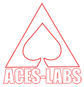 Aces Labs Sports