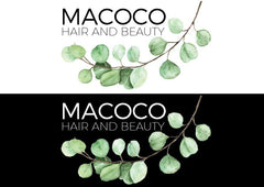 macoco hair and beauty