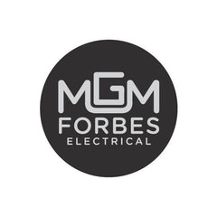 MGM Forbes electical