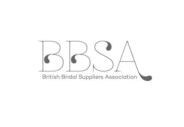 https://www.bridalsuppliers.co.uk/