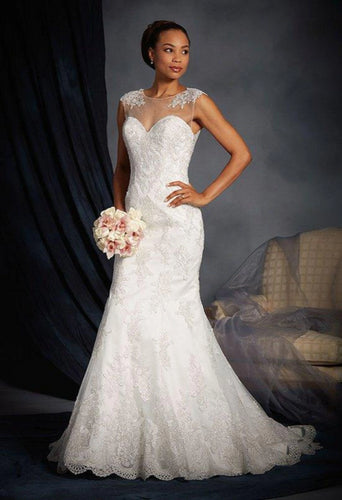 ALFRED ANGELO 2529