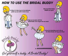 Load image into Gallery viewer, BRIDAL BUDDY