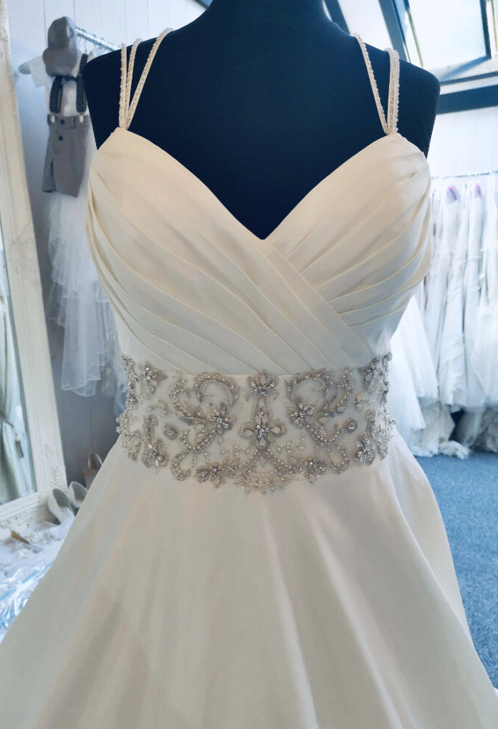 Alfred Angelo Signature 3006