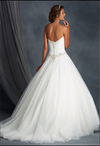 Alfred Angelo 2571