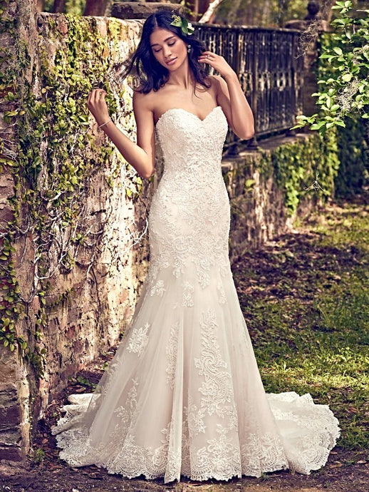 8a52a5303f6 WEDDING DRESSES IN THE BOUTIQUE – Tagged
