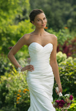 Justin  Alexander  Sweetheart Collection 11016
