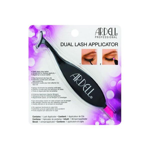 Ardell Dual Lash Applicator
