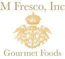 M FRESCO INC LOGO