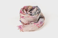 Load image into Gallery viewer, Foulard in Bambu