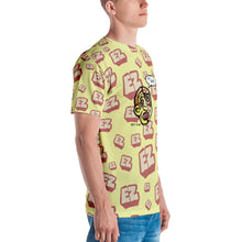 Load image into Gallery viewer, OH NO!! (EZ SHIRT)