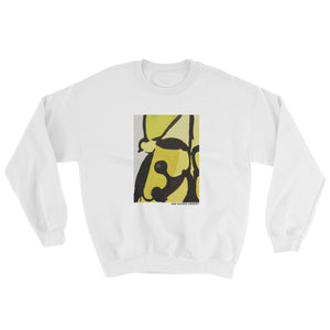 Sam Kasirer-Smibert - STUDIO FLY (Sweatshirt)