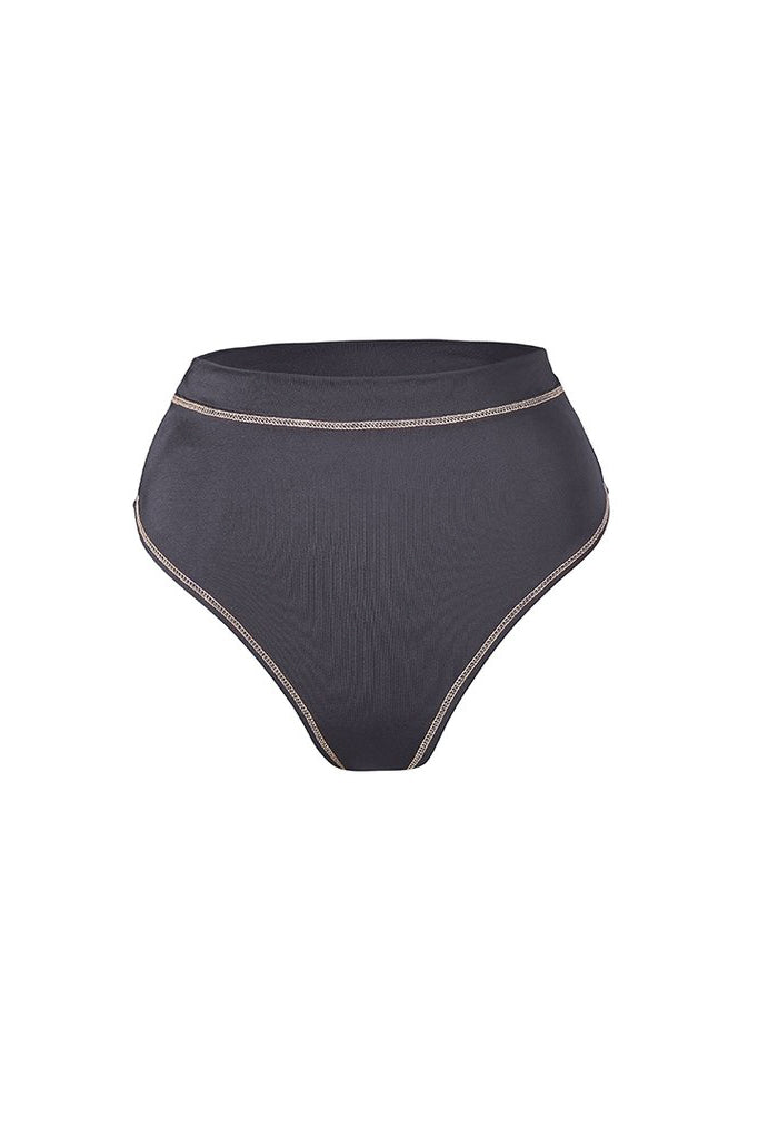 Lima Bottom in Tar - Banshee Swim