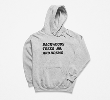Load image into Gallery viewer, BTB Hoodie