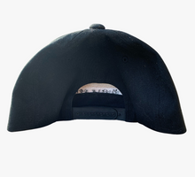 Load image into Gallery viewer, 3 Tree Hat