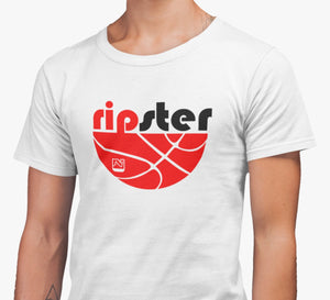 Ripster Tee