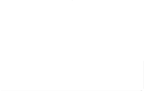Nimble Fern trees