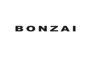 Bonzai-fashion