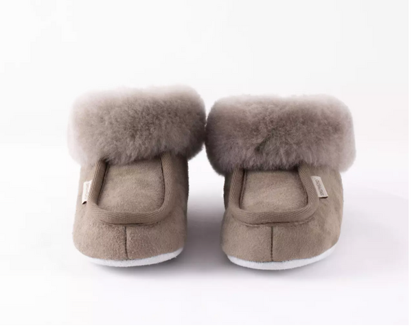 Chaussons enfant OSBY SHEPHERD OF SWEDEN