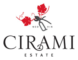 Cirami Estates