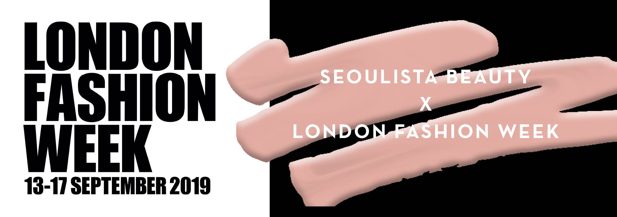London Fashion Week Seoulista Beauty