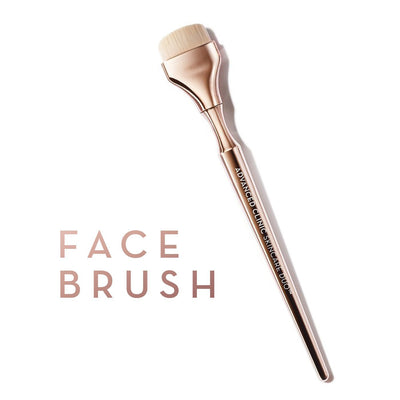 Advanced Clinic Formulation Brush Up! Skincare Duo™ - Seoulista Beauty