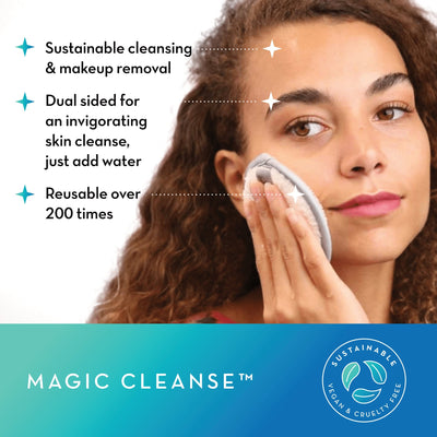 Seoulista Magic Cleanse® - Seoulista Beauty