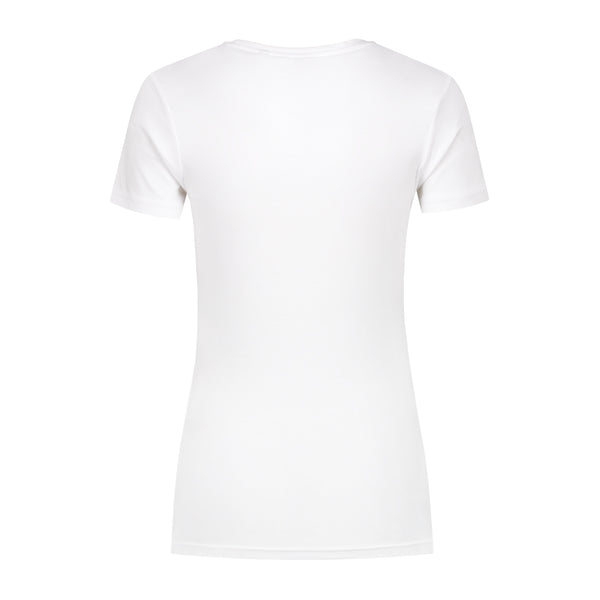 T-Shirt Carpaccio