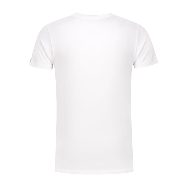 T-Shirt Rupstaagh