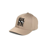 Kavik River Camp Embroidered Hat