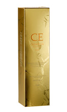 Cecile Etoile Dramatic Skin Repair and Hydrating Lotion