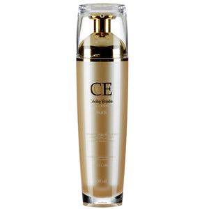 CÉCILE ÉTOILE DRAMATIC SKIN REPAIR AND HYDRATING LOTION