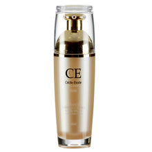 CÉCILE ÉTOILE ADVANCED WRINKLE CONTROL SUPER SERUM