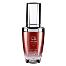 CÉCILE ÉTOILE SUPER SERUM