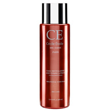 CÉCILE ÉTOILE DAILY REVITALIZING AND TONING LOTION