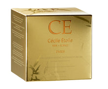 Load image into Gallery viewer, CÉCILE ÉTOILE ULTRA MOISTURIZING RADIANCE CREAM