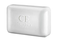CÉCILE ÉTOILE ULTRA MOISTURIZING CLEANSING SOAP