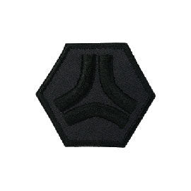 Kamon Patch