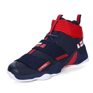 394bf106daf ... Concrete Floor High Outdoor Basketball Shoes Men Kids Cheap Couple  Adult James Harden Cool Sneakers zapatos