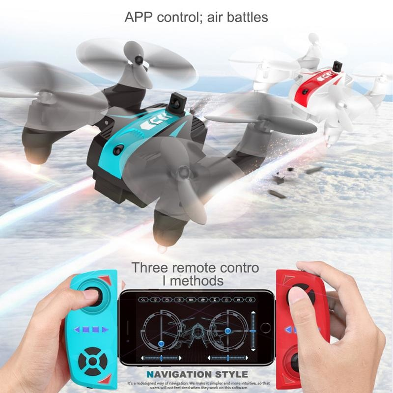Remote Control Drone -best gift