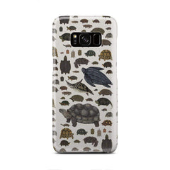 Phone Case - Testudines Galaxy S8
