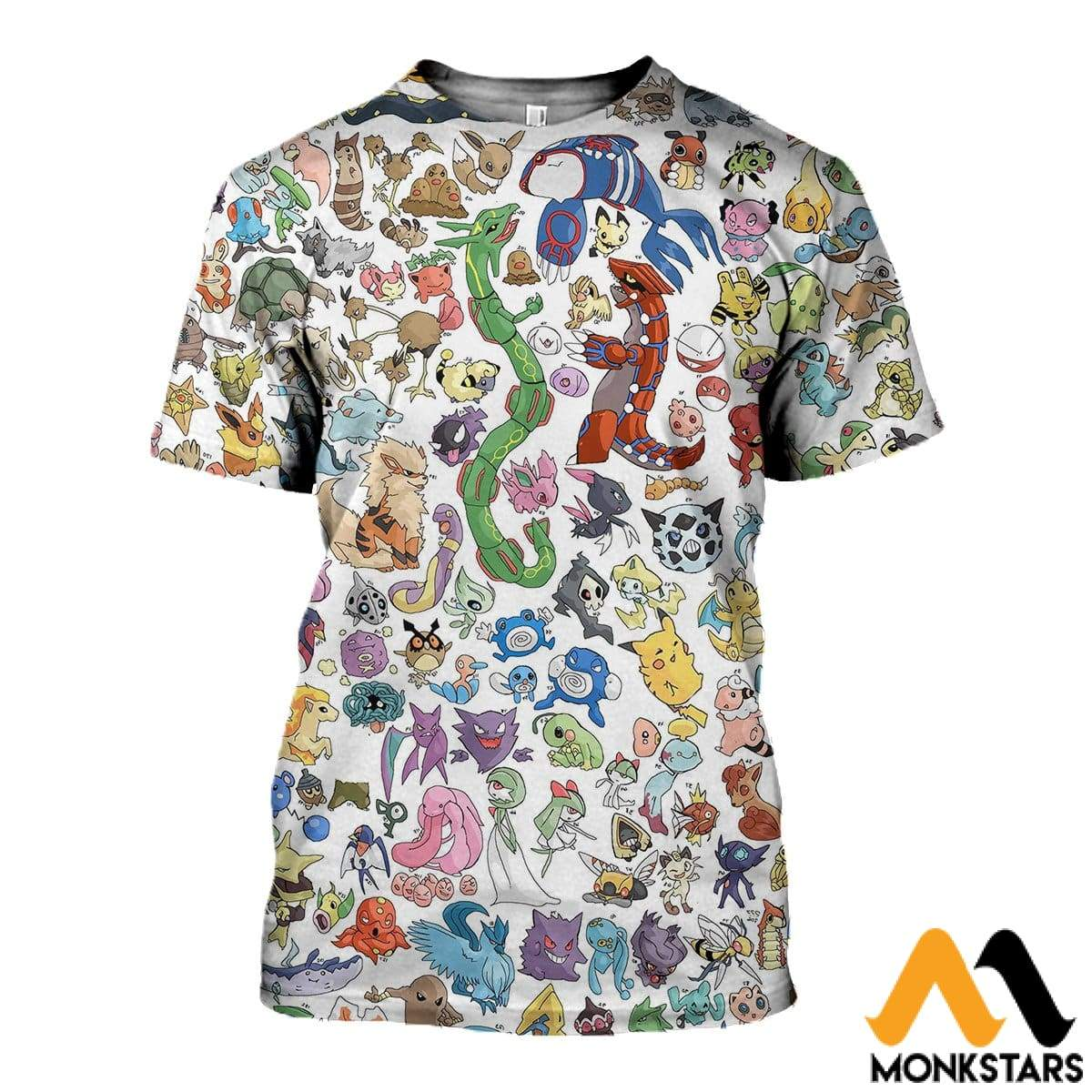 dc7bba5a Pokemon T Shirts And Hoodies – EDGE Engineering and Consulting Limited