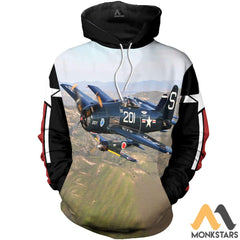 Bearcat 3D All Over Printed Shirts For Men & Women Hoodie / S Clothes