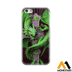 Dragon Cover For Samsung And Iphone Sttm190412 5 Phone Case